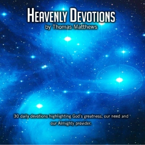 HeavenlyDevotions_BookCoverImage